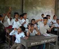 CSR-Cambodia-School-Children.jpg